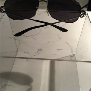 Salvatore Ferragamo Accessories - NWOT Salvatore Ferragamo men's sunglasses